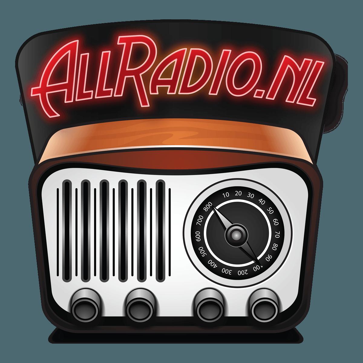 (c) Allradio.nl