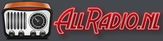 AllRadio.nl