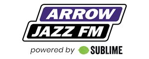 Arrow Jazz