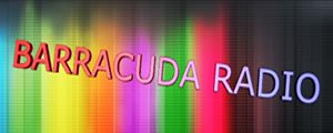 Barracuda Radio