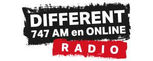 Different Radio