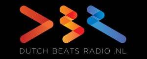 Dutch Beats Radio