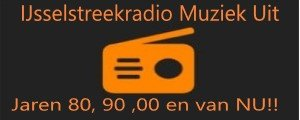 IJsselstreek Radio