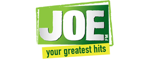 JOE Greatest Hits