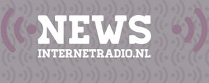 News internetradio
