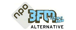 3FM Alternative