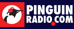 Pinguin Radio