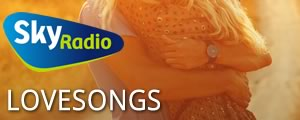 Sky Radio Lovesongs