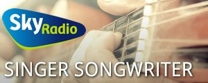 Sky Radio Singer Songwriter