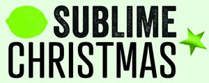 Sublime Christmas