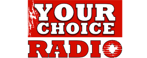 Your Choice Radio